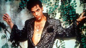 Prince: la escandalosa vida del genio musical y símbolo sexual que una sobredosis se llevó hace 5 años