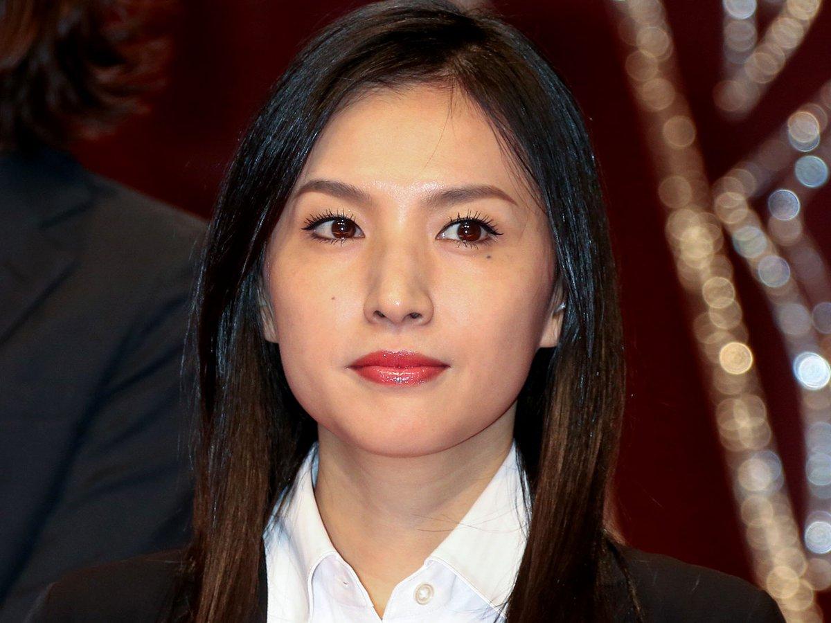Conmoción En Japón Se Suicidó La Modelo Y Actriz Sei Ashina De 36 Años Infobae
