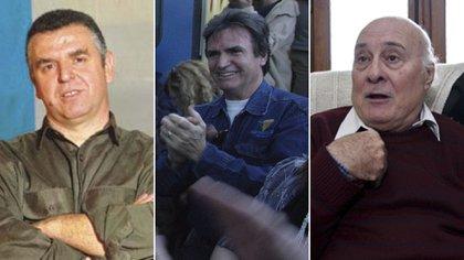 Para conmemorar el 50° Día del Montonero, Firmenich, Vaca Narvaja y Perdía reunieron 750 firmas de ex militantes y simpatizantes en una solicitada que reivindica su lucha