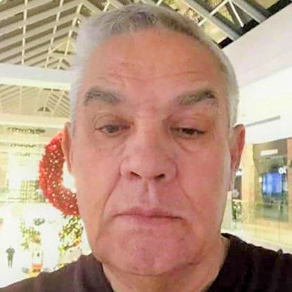 GB José Salazar Heredia