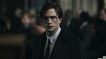 El lado que jugará Pattinson será uno más vulnerable (Foto: Twitter)