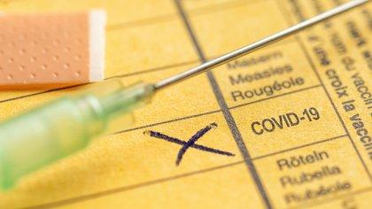 Los problemas en un país pueden conducir a brotes de enfermedades en otras naciones o regiones (Shutterstock)