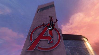 Marvel's Spider-Man: Miles Morales se lanzará en simultáneo en PlayStation 4 y PlayStation 5. (Foto: Captura)