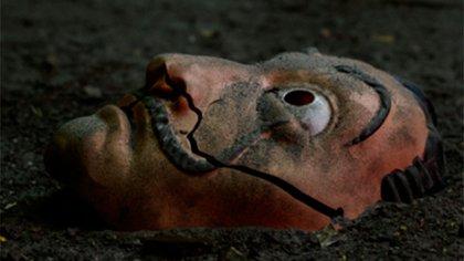 """""""La Casa de Papel"""" tendrá 10 nuevos episodios"""