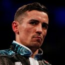 Boxing - Anthony Crolla v Daud Yordan - WBA World Lightweight Title Final Eliminator - Manchester Arena, Manchester, Britain - November 10, 2018 Anthony Crolla before the fight Action Images via Reuters/Andrew Couldridge