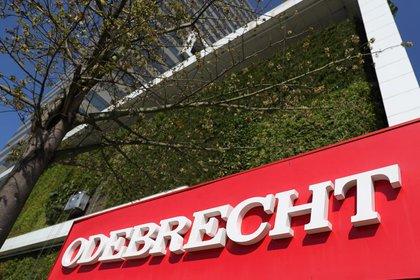Braskem relacionada con Odebrecht habría obtenido un contrato con México y un 25% de descuento sin explicación (Foto: Reuters/ Amanda Perobelli)