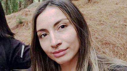 Seis meses después del ataque con hacha, Ángela Ferro sigue en recuperación y en la lucha en el tribunal contra su agresor