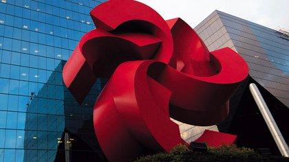 Grupo Electra parte de Banco Azteca en Perú (Foto: Europa Press)
