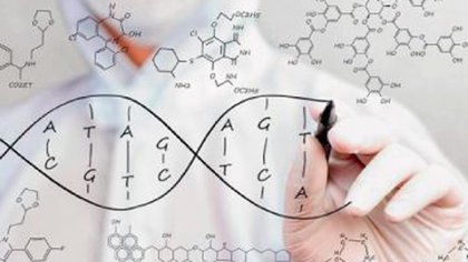 Los científicos lograron crear un mapa en alta resolución de cómo la leucemia transforma el funcionamiento del ADN (Archivos)