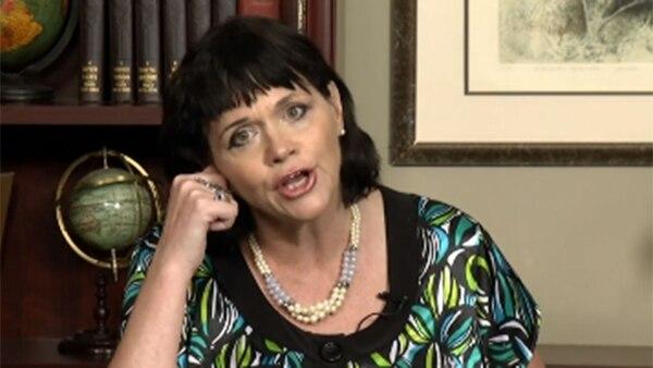 Samantha Markle admitió que se beneficia económicamente de la fama de Meghan Markle