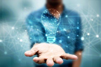 El viernes 13 de noviembre se lanzó la tercera edición del Premio Merck-CONICET de innovación en ciencias de la salud, que cuenta con el apoyo de la Embajada de Alemania en Argentina (Shutterstock)