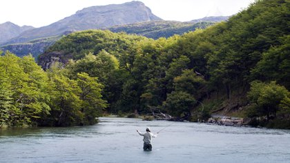 La Patagonia fue revelada como la región con mejor calidad de vida de la Argentina
