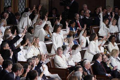 (REUTERS/Joshua Roberts)