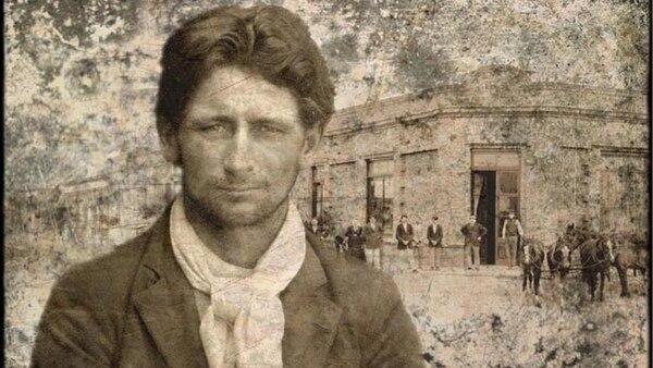 Juan Bautista Vairoleto, uno de los bandidos rurales más populares de Argentina
