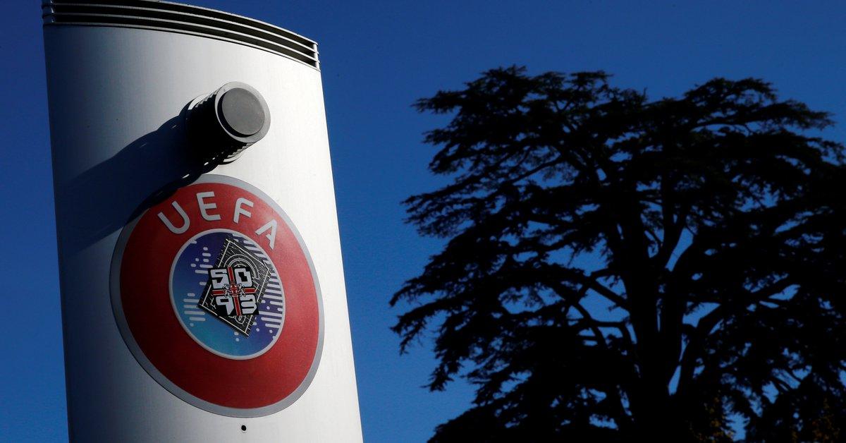 Las nuevas normas que se implementarán en la Champions League y la Europa League   - Infobae