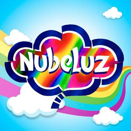 Para 1993 Nubeluz era una marca registrada, una empresa próspera con oficinas en Miami, Estados Unidos (@nubeluz oficial)
