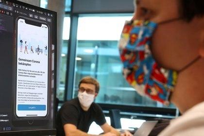 En la Argentina, la industria del software demandaba antes de la pandemia entre 5.000 y 10.000 puestos de trabajo por año
