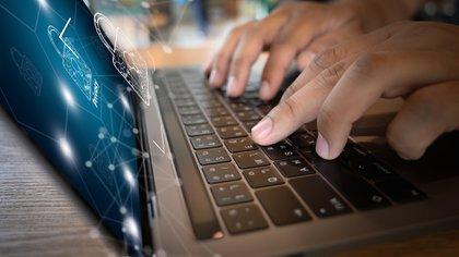 La ciberseguridad es transversal a todas las empresas (Crédito: Shutterstock)