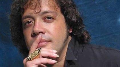 """El """"León Santafesino"""" murió el 7 de agosto de 2011"""