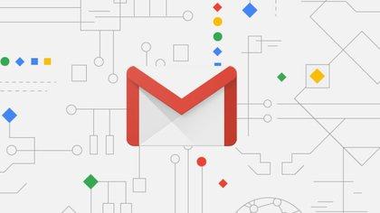 Google implementará automáticamente la autenticación en dos pasos en todas las cuentas