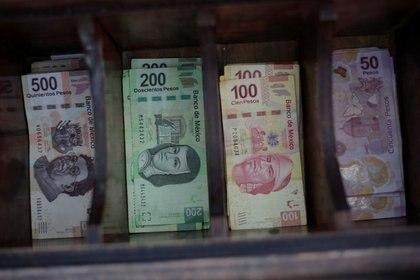 El economista jefe del Banco mundial para América Latina y el Caribe señaló que se requieren políticas dirigidas y coherentes para enfrentar la crisis (Foto: REUTERS/Jose Luis Gonzalez)