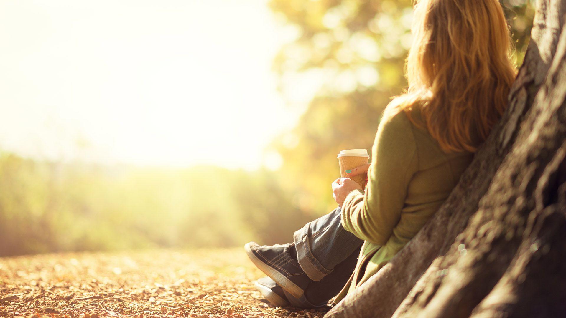 Los rayos UV favorecen el cáncer de piel por la exposición aguda, intermitente, y por la exposición crónica, con acumulación de daño (Shutterstock)