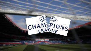 7 preguntas sobre la creación de la Superliga de clubes de Europa: qué pasará con la Champions y el gran castigo que podrían recibir los creadores