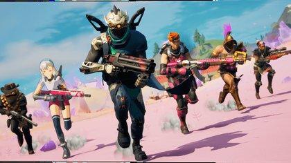 Los cazadores serán los grandes protagonistas de esta temporada