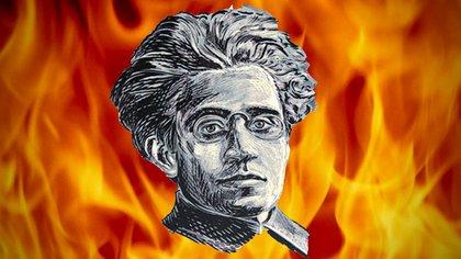 Antonio Gramsci: pesimismo de la inteligencia, optimismo de la voluntad