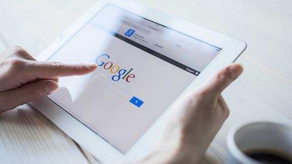 El procesamiento del lenguaje natural es lo que nutre el motor de búsquedas (Shutterstock)