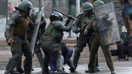 Foto via Reuters