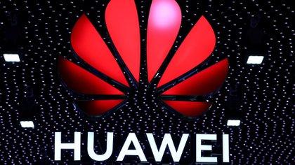 Huawei representa un potencial peligro para la seguridad de los países y de los usuarios de internet (Reuters)