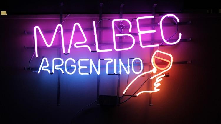 (Fotos: Wines of Argentina)