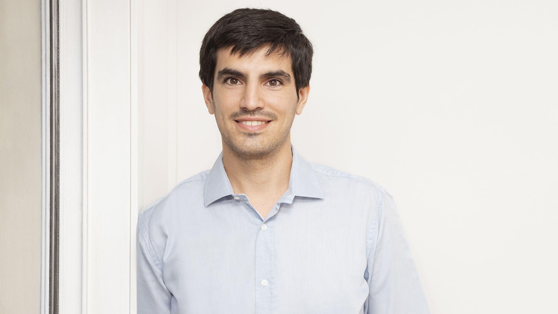 Emiliano Limia