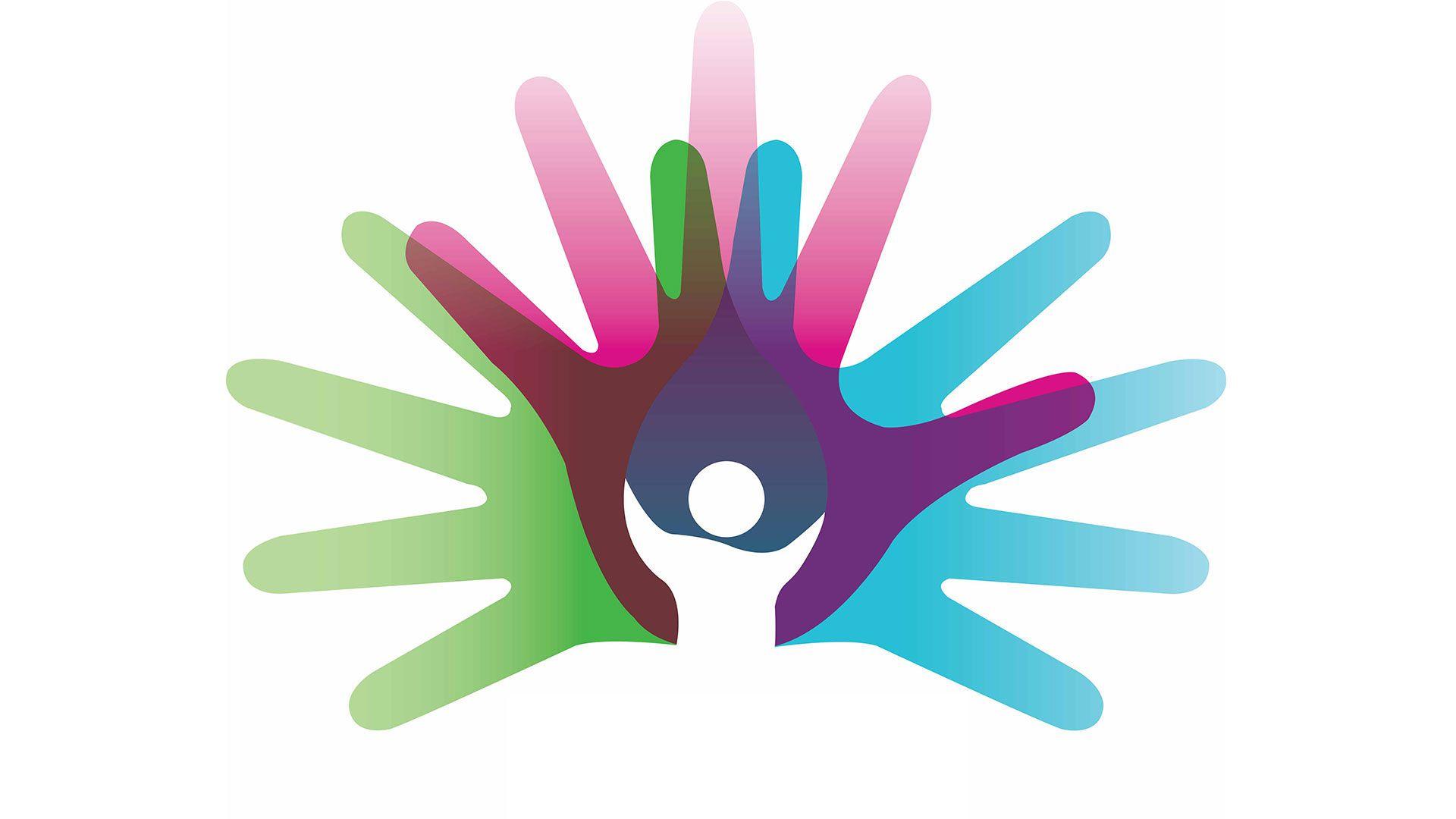 El Día Mundial de las Enfermedades Poco Frecuentes sirve para tomar conciencia del padecimiento de miles de pacientes que deambulan en una verdadera odisea diagnóstica para hallar qué padecen