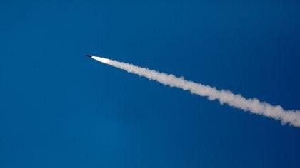 Israel: suenan las alarmas ante un posible ataque en Abu Qrenat, cerca de un centro de investigación nuclear