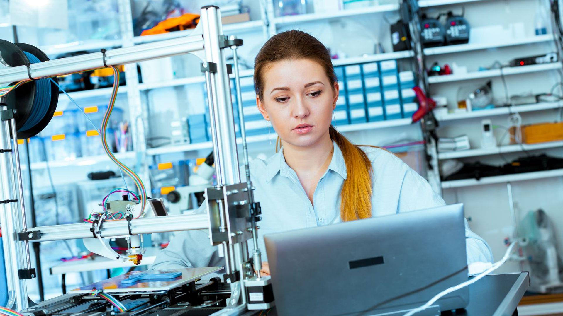 Para los autores de Nine Lies About Work, la oposición entre trabajo y vida es ineficaz. (iStock)