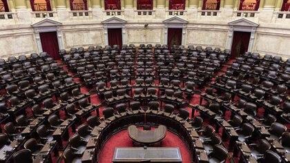 A partir del 10 de diciembre habrá 18 diputados y 4 senadores que están relacionados con el sector agroindustrial (Adrián Escandar)