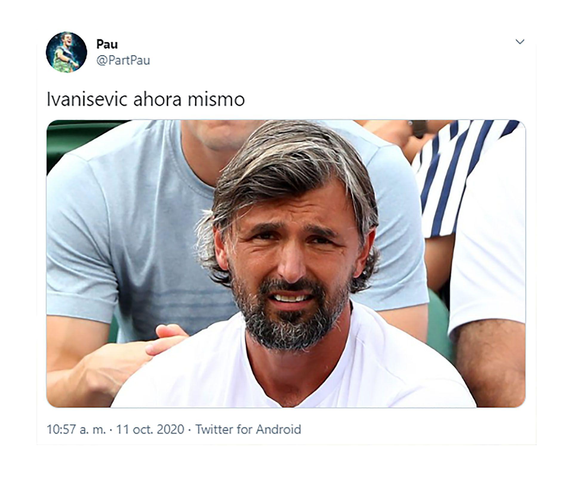 memes ivanisevic