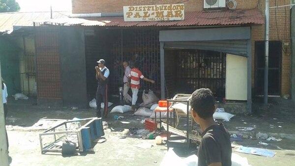 saqueos-en-venezuela-1.jpg