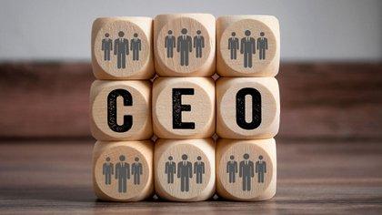 Los CEOs de la Gen Z serán buenos líderes para la gente, hábiles comunicadores y deberán poseer capacidades creativas (Shutterstock)