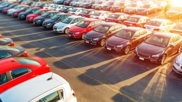 Cuál es la marca de autos más confiable del mundo - Infobae