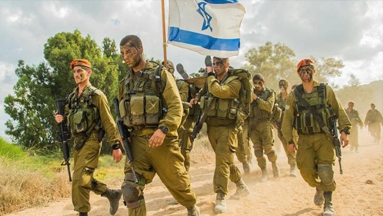 El ejército de Israel tiene un papel clave para el desarrollo científico tecnológico