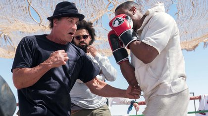 Editorial use only. No book cover usage.