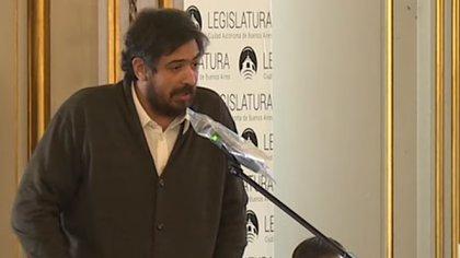 El protocolo ILE fue establecido por el ministro de Salud, Ginés González García, en diciembre de 2019