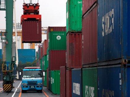 Los analistas no avizoran un repunte rápido de las exportaciones, aunque Brasil podría traccionar más de lo pensado