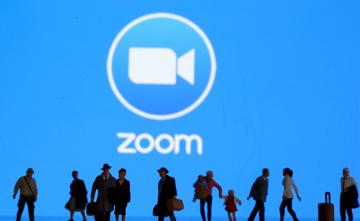 With this new SmartSessions option, receiving cryptocurrencies in Zoom is easy. So many can benefit in the midst of this pandemic. Source: Infobae.