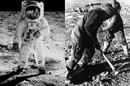 En 1969 mientras el hombre llegaba a la luna, la Argentina lograba unir el continente a la Antártida, hasta ese entonces aislado. Gracias a esa hazaña, el país inauguró los primeros vuelos vuelos intercontinentales.