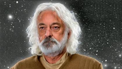Andrew Jack, que participó en la saga cinematográfica de 'Star Wars', murió a los 76 años como resultado de complicaciones originadas por el COVID-19 en un hospital a las afueras de Londres