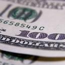 El dólar se mantiene distante del récord de $19,46 de la semana pasada. (Adrián Escandar)